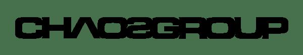 chaosgroup logo